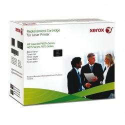 Xerox alternativní toner za HP CC364A (černá,10.000 str) pro LJ P4014n, LJ P4015n,tn,x, LJ P4515n,tn,x,xm
