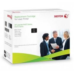 Xerox alternativní toner za HP CC364X (černá,24.000 str) pro LJ P4015n,tn,x, LJ P4515n,tn,x,xm