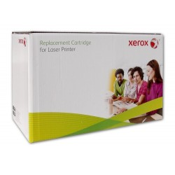 Xerox Allprint alternativní toner za Lexmark 00C5220YS (žlutá,3.000 str) pro C 522,524,530,532,537