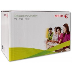 Xerox Allprint renovace Minolta EP 1050/ 1052/ 1054/ 101B/ 102B/ 104B