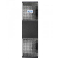 EATON Externí baterie pro 9SX5KIRT/6KIRT, rack 3U