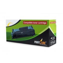 PRINTLINE kompatibilní toner s OKI 44643001 /  pro C801, C821  / 7.300 stran, žlutý
