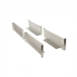 APC 2-Post Mounting Kit for Smart-UPS and Symmetra (Skříňové instalační konzole)