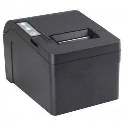 Xprinter pokladní termotiskárna T58-K, rychlost 120mm/s, až 60mm, USB, Dual Bluetooth (iOS + Android)