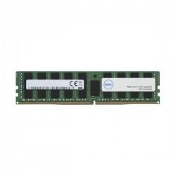 DELL 4GB RAM/ DDR4 UDIMM 2400 MHz 1RX16/ pro OptiPlex 3050/ 5050/ 7050/ Vostro 3668/ XPS 8920