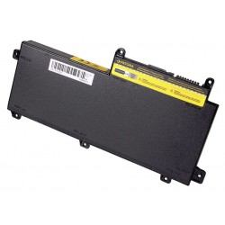 PATONA baterie pro ntb HP ProBook 640 3400mAh Li-Pol 11,4V CI03