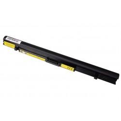 PATONA baterie pro ntb TOSHIBA A30 2200mAh Li-lon 14,8V PABAS283