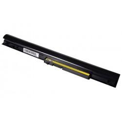 PATONA baterie pro ntb HP Sleekbook 14 2200mAh Li-lon 14,8V HY04