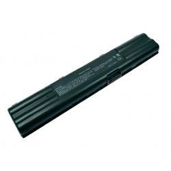 TRX baterie Asus/ 5200 mAh/ pro A3/ A6/ A7/ A300/ A6000/ G2/ Z91/ Z92/ Z9100/ neoriginální