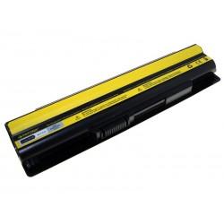 PATONA baterie pro ntb MSI CR650 4400mAh Li-Ion 11,1V