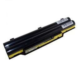 PATONA baterie pro ntb FUJITSU-SIEMENS LIFEBOOK 4400mAh Li-Ion 11,1V