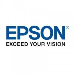 EPSON 03 years CoverPlus Onsite service for  WorkForce AL-M400 / Elektronická licence