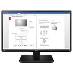 "LG monitor 24BK450H-B 24"" IPS FHD 1920x1080/ 16:9/ 250cdm/ 5ms/ VGA/ HDMI/ VESA"