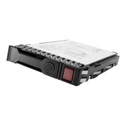 HPE 4TB SATA 6G Midline 7.2K LFF (3.5in) RW 1yr Wty HDD