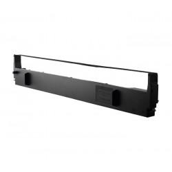 EPSON páska C13S015020 FX1170/ 1180/ 1050/ LX1050/ 1170/ Černá