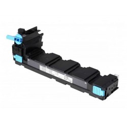 Konica Minolta Nádobka na přebytečný toner pro MC4650/4690/4695/55xx/56xx