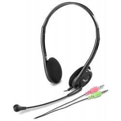 GENIUS headset - HS-200C