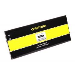 PATONA baterie pro mobilní telefon Samsung EB-BN910 3220mAh 3,8V Li-Ion