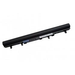 TRX baterie Acer/ 2200 mAh/ Aspire V5/ V5-131/ V5-431/ V5-471/ V5-531/ V5-551/ V5-571/ neoriginální
