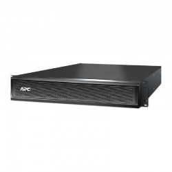 APC Smart-UPS X-Series 48V External Battery Pack Rack/Tower/ 2U