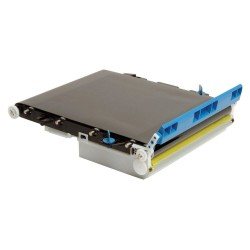 OKI originál pásová jednotka pro C5600/5700/5800/5900/5550 MFP/5650/5750/5850/MC560/C710