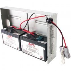 APC Baterie kit RBC22 pro SU700RM2U,SU700RMI2U