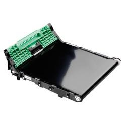 BROTHER optický pás BU-200CL/ HL-30x0CN/ MFC-9x20CN/ 50 000 stran