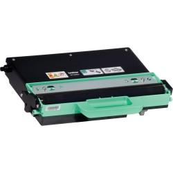BROTHER nádobka odpadního toneru WT-200CL/ HL-3040, 3070/ MFC-9120/ MFC-9320/ DCP-9010/ 50 000 stran