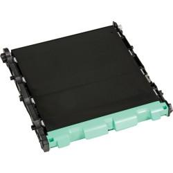 BROTHER optický pás BU-300CL/ HL-41x0,4570/ 50 000 stran