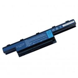 TRX baterie Acer/ 5200 mAh/ Aspire 4250/ 4551/ 4738/ 4741/ 4551G/ 4771G/ 5551G/ 5741G/ 5750/ 7251/ Acer AS10D3E/ AS10D41