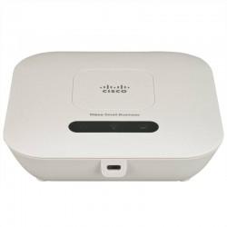 Cisco Small Business WAP121 Access point, B/G/N, single radio, PoE