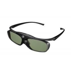 BENQ 3D brýle k projektorům BenQ (DGD5)