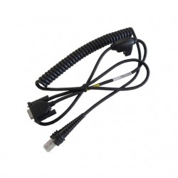 Honeywell RS232 kabel pro Xenon,Hyperion,Voyager 120xg, 1450g