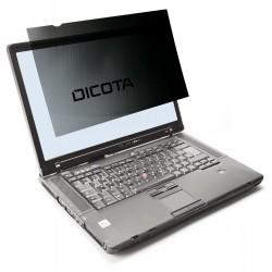 """DICOTA filtr pro zvýšení soukromí Secret/ 14"""" (16:9)"""