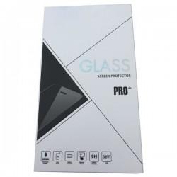 POUŽITÉ - UMAX ochranné tvrzené sklo pro mobilní telefon Visionbook P55 X2 LTE