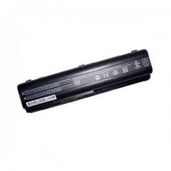 TRX baterie HP/ 6-článková/ 4400 mAh/ Compaq CQ40, CQ45, CQ50, CQ60, CQ61/ Pavilion  DV4, DV5, DV6, G50, G60, G70/ neor.