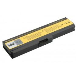 PATONA baterie pro ntb TOSHIBA SATELLITE L700 4400mAh 11,1V