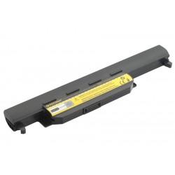 PATONA baterie pro ntb ASUS A32-K55 4400mAh 11,1V