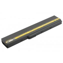 PATONA baterie pro ntb ASUS A32-N82 4400mAh 11,1V