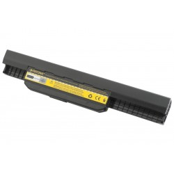 PATONA baterie pro ntb ASUS A32-K53 4400mAh 11,1V
