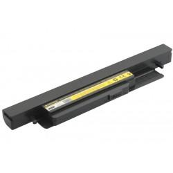 PATONA baterie pro ntb LENOVO IdeaPad U450 4400mAh 11,1V