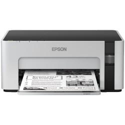 Epson EcoTank M1100/ A4/ ITS/ USB/ 3 roky záruka po registraci
