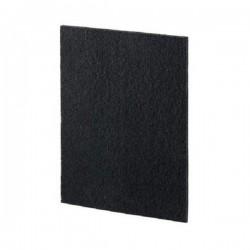 FELLOWES filtr vzduchu Carbon pro AeraMax DX 55/ 4 pack