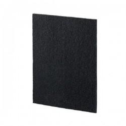 FELLOWES filtr vzduchu Carbon pro AeraMax DX 95/ 4 pack