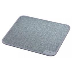 HAMA podložka pod myš, textilní, Textile Design