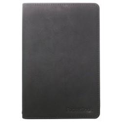 POCKETBOOK pouzdro pro Pocketbook 616, 627, 628, 632, 633/ černé