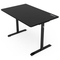 AROZZI herní stůl ARENA LEGGERO/ černý