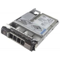 """DELL disk 1.2 TB/ 10k/ SAS/ Hot-plug/ 2.5"""" ve 3.5"""" rám./ 512n/ pro R240, R340, R440, R540, R640, R740(xd), R7415, R7425"""