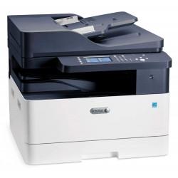 Xerox B1025V_B/ čb laser. MFP/ print+scan+copy/ A3/ 12ppm/ až 1200x1200dpi/ USB/ LAN/ Duplex