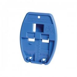 Solarix Montážní držák na keystony Solarix/Signamax